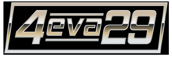 4eva29